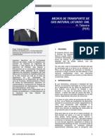 GNL.pdf