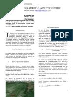RADIOENLACE TERRESTRE (INFORME IEEE).docx
