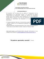 ACTIVIDAD 4-DOCENCIA VIRTUAL - solucion CC. 92545986.doc