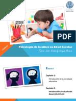 Psicología del Desarrollo en la Niñez Intermedia I y II Tutoría.pdf