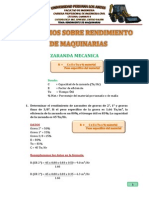 EJERCICIOS DE RENDIMIENTO DE MAQUINARIAS.docx