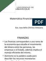 Sesión 1 Finanzas e Introducción a Int. Simple.pptx