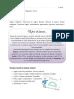 trabajopractico1º.pdf