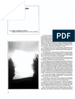 LA ARQUITECTURA DEL PAISAJE.pdf