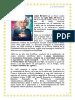 20 CIENTIFICOS DEL SIGLO XX.pdf