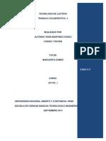 CASO 5 TECNOLOGIA DE LACTEOS.docx