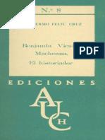 Feliu Cruz. Vicuña.pdf