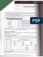 Costos en Soldadura (1).pdf