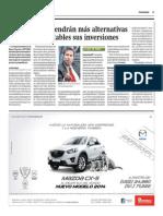 Aseguradoras tendrán más alternativas para hacer rentables sus inversiones_Gestión 6-10-2014.pdf