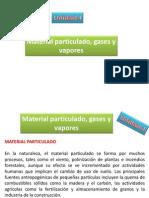 ensayo sobre h2s.pdf