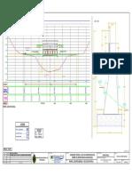 GE-011-14-DWG-EOA-001-004-2.pdf
