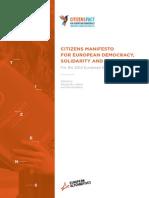 Citizenspact.eu Eng