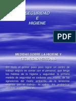 EXPOSICION DE SEGURIDAD.ppt