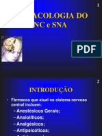 Aula_5__Farmacologia_do_SNA_e_SNC.ppt
