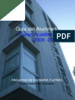 GUIA DEL ALUMNADO 2009-2010.pdf