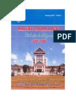 MALUKU DALAM ANGKA 2005 - 2006.pdf