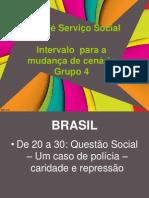 trabalho de serviço social grupo4.pdf