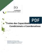 Condição Física.pdf