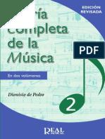 Dionisio Pedro mk19124_issuu.pdf