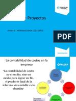 GDP 2014 I - Sem 6  - Costos.pptx