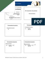 xid-28856286_1.pdf