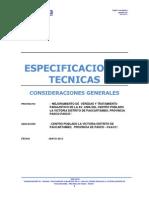 ESPECIFICACIONES TECNICAS - AV. LIMA.docx