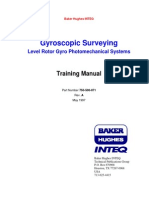 GYROSCOPIC SURVEYING.pdf