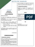 gazette5.pdf