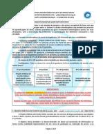 Edital_PI_2_2014_Eng_Civil.pdf