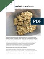 Secado y curado de la marihuana.docx