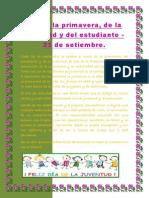 Día de la primavera.pdf