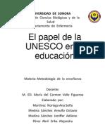 Unesco Rotafolio.pptx