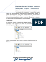 Java Netbeans.pdf