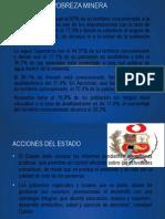 Pobreza minera y comflictos socio ambientales.pptx