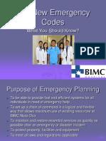 Emergency Training BIMC Nusa Dua.pptx