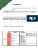 Dreamweaver_MARZO.pdf
