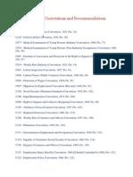 ILO Conventions & Recommendations.pdf