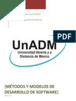 DMMS_U1_EA_RORL.docx