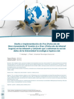 2cacf8d1 f98f 4b81 Bac0 81002cfcefab.pdf