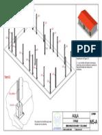 M5-A.pdf