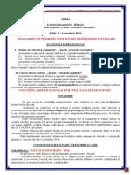 Anexasimpozion Sc 10 (4)