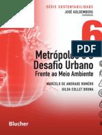 GAC_02_2_Metropóles e o desafio urbano.pdf