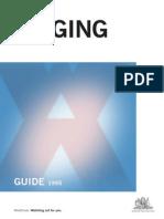 rigging_guide_2005_005.pdf