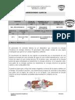 PRACTICA 2 MAQ EL.doc