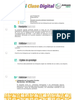 LOS TRIÁNGULOS ÚLTIMO.pdf