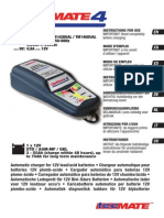 Optimate 4.pdf