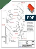 M7-B.pdf