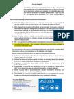 Por qué Sealpath (1).pdf
