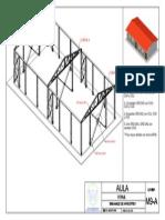 M9-A.pdf