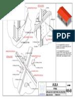 M9-B.pdf